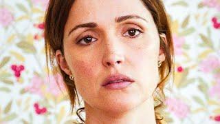 JULIET, NAKED Trailer (2018) Rose Byrne, Romantic Comedy