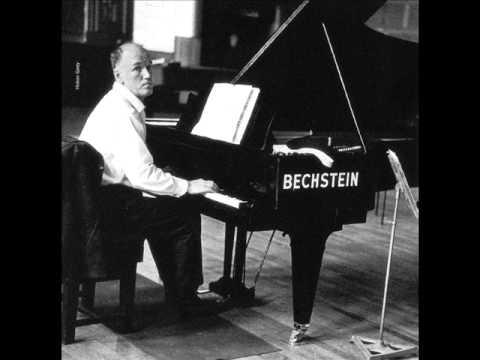 Sviatoslav Richter plays Debussy Preludes Book I