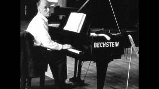 Sviatoslav Richter plays Debussy Preludes Book I