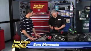2 Guys Garage Power Probe 3 overview