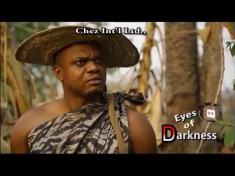 Download Eyes Of Darkness 2016 movie