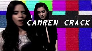 CAMREN CRACK/HUMOR | Fifth Harmony