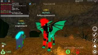 Song codes for VIW plus with my friend! wolves life 3 roblox