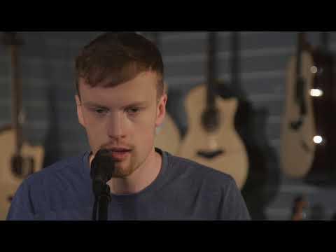 Alex James Brierley - Listen (Official Video)