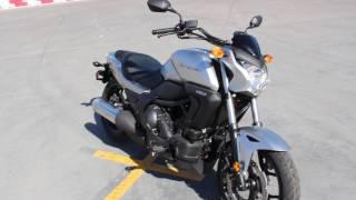 go az motorcycles 2016 honda ctx700n dct abs