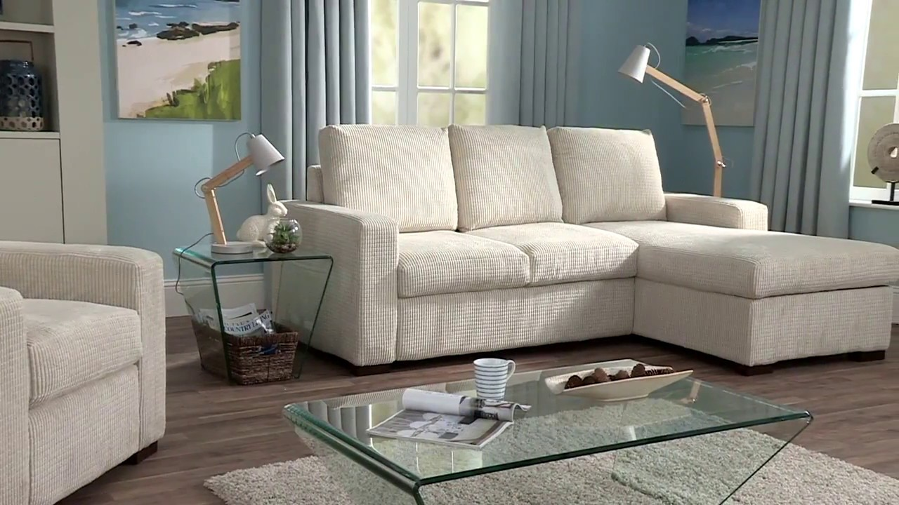 low priced b8e98 ce5db ScS | Sofa Bed | Snooze Sofa