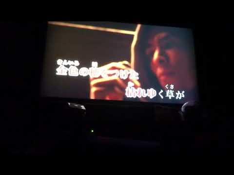 天使たちのシーン/小沢健二/歌わせて頂きました。