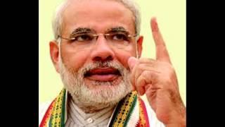 Narender Modi Ordered sunny Leone to leave India.