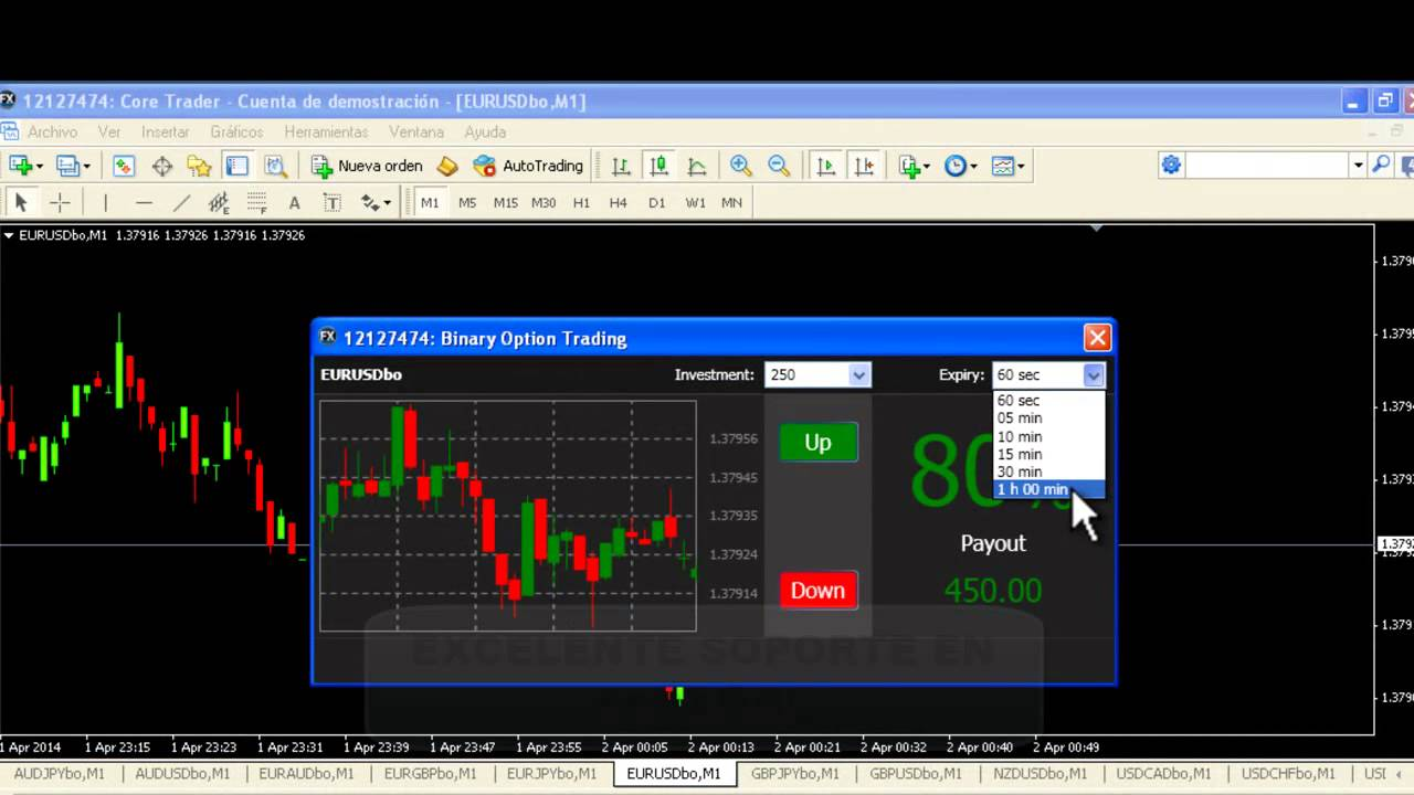 Itm xgen easy binary options strategy term swing indicator binary option platform wwwbechic-catering