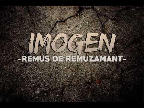 imoGen - Remusderemuzamant