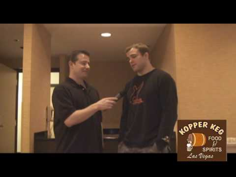 RYAN JENSEN w/Cofield CageWriter.com and ESPNRadio...