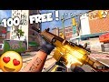 THIS NEW FREE FPS IS BETTER THAN CALL OF DUTY?! 😍 (Ironsight)