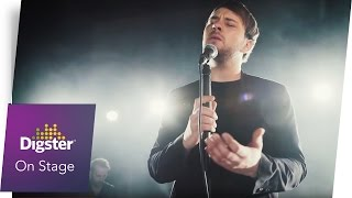Ayke Witt - Bis gleich | The Voice of Germany | Official Studio Video