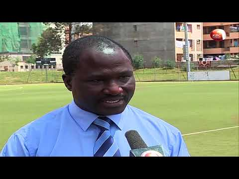 Kenya Academy of Sports in need of 500 million shillings