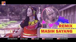 Download Lagu Lagu Dayak Remix Masih Sayang Cipt. Aan Baget (Official Audio) mp3