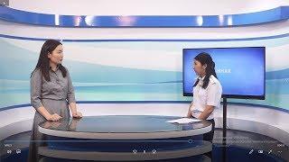 Тыянак: О юридическом статусе Министерства энергетики и промышленности КР