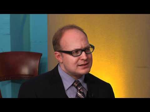 HFO-TV: Jonathan Clay of Multifamily NW - 2012 Oregon Legislative Update