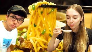 250만 구독자! 유명 대만 국민 유튜버가 알려주는 대만 현지 맛집 소개 ????????