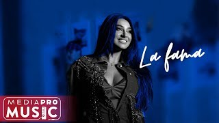 Wendell feat. Elena Ionescu - La Fama (Official Video)