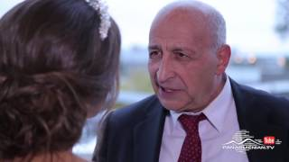 Kayaran - Episode 22 - 25.10.2016