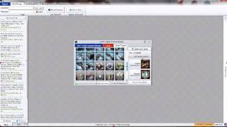 [TUTO] Cracker toutes les images de joueur Xbox 360 Gratuitement [FR]