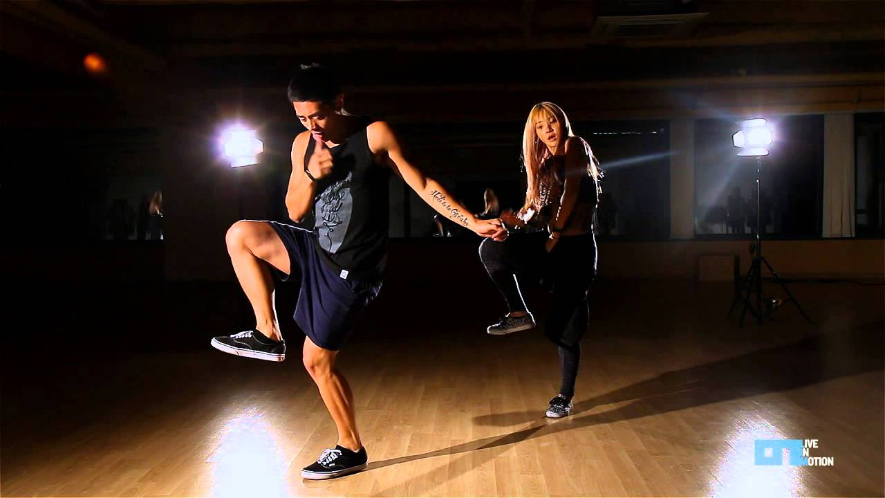beg for it brian puspos