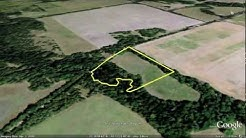 5 acres Texas Land for Sale, $0 down, $500 Monthly, Owner Financing