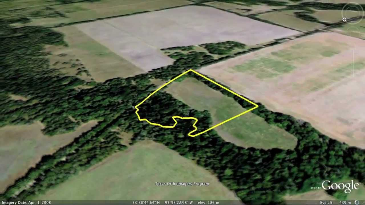 5 Acres Texas Land For Sale 0 Down 500 Monthly Owner