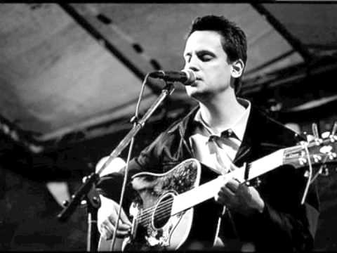 Sun Kil Moon - With A Sort Of Grace I Walked To The Bathroom To Cry