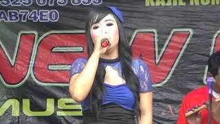 Oleh Oleh Yeni Yolanda New Star Musik Dangdut Terbaru Jepara