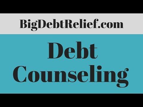 debt-relief-wake-forest-nc- -bigdebtrelief.com- -debt-settlement-wake-forest-nc