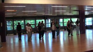 "Global Dance Centre Kids! - Beyonce ""Schoolin Life"