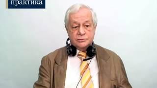 Е А  Суханов Виды юридических лиц в новой редакции Гражданского кодекса РФ