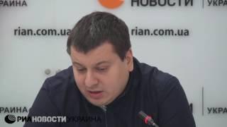 Павлив  бюрократы ЕС пытаются  запарафинить  процесс сближения с Украиной