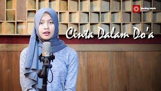 Download lagu Cinta Dalam Do a Souqy Akustik Cover By Leviana MP3