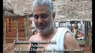 Agnishtoma Somayagam 09 Part 6 Activating Brain of Yagashaala
