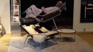 Jobo Møbler - møbler i særklasse