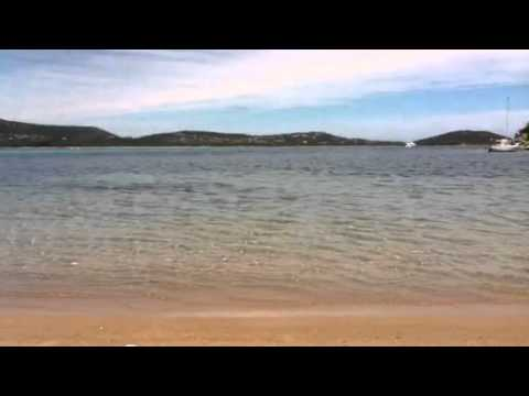 san ciprianu - YouTube