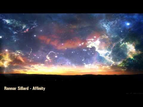 Rannar Sillard - Affinity (Full Version)