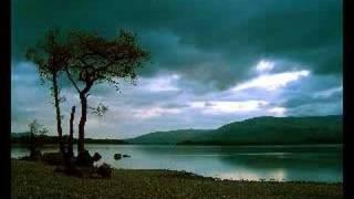 Trio Nocturna - Deirdre's lament