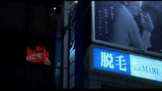 Lost in Translation [Perdidos en Tokio]