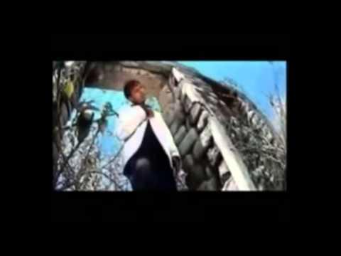 Hikk Utte | Yakoob Gill | Official Punjabi Video | RE Records