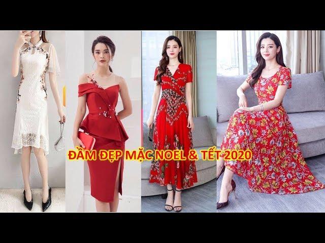 [Thời Trang Nữ Hoàng] Shop Thời Trang Nữ 2019-2020 đẹp cao cấp Trung Niên, cá tính tphcm, Hà Nội, Đà Nẵng, Đồng Nai