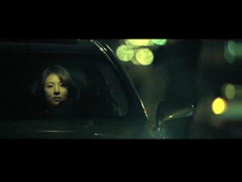 Rain(Bi) Love Story 2nd Teaser