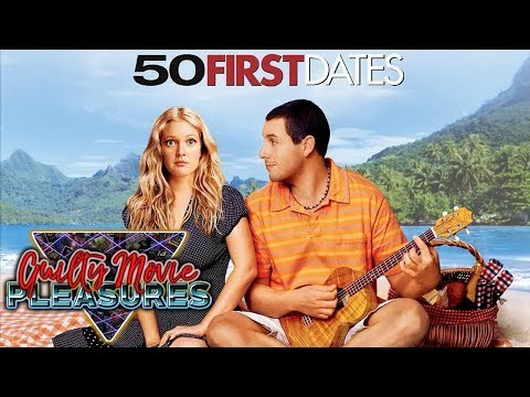 fifty first dates full movie 123movies