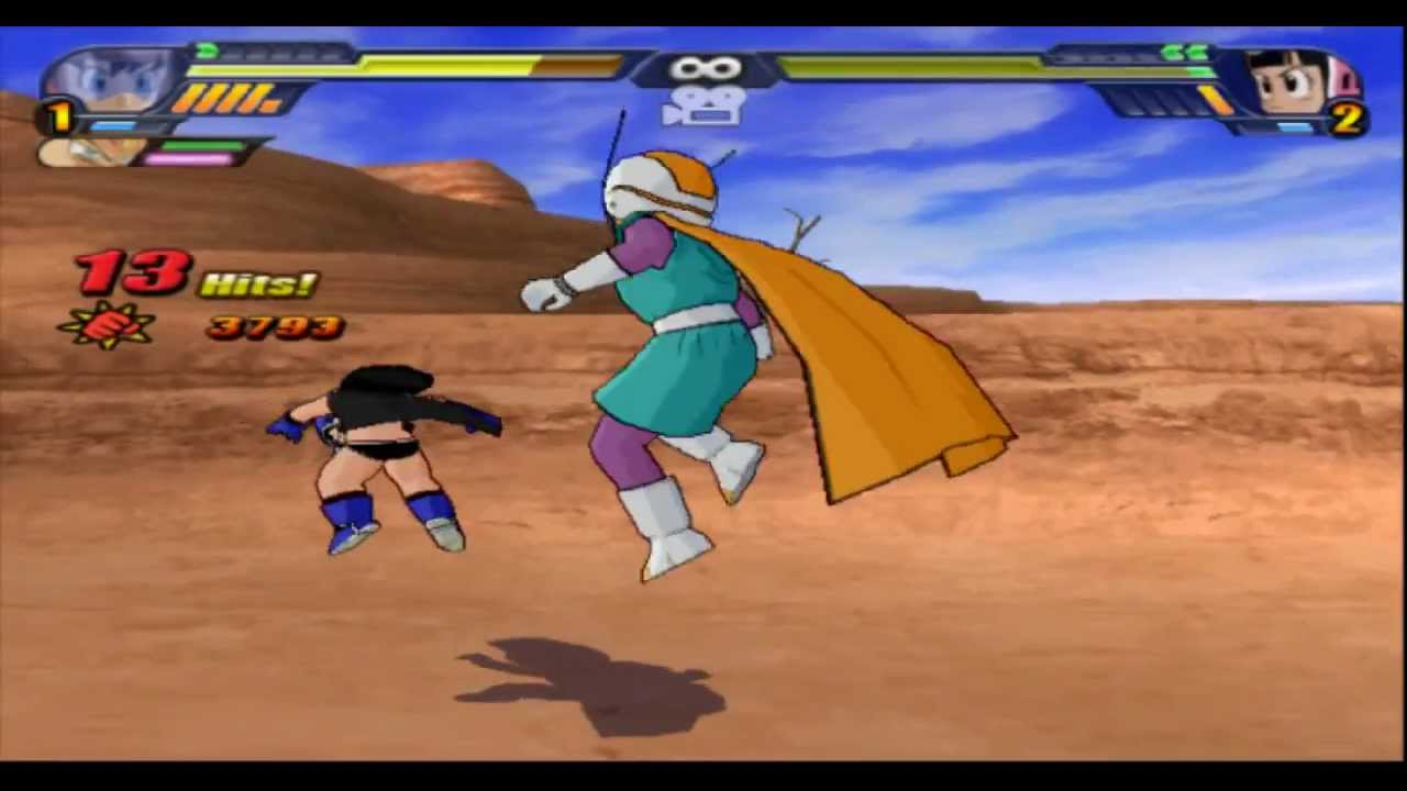 Image Result For Android And Videl