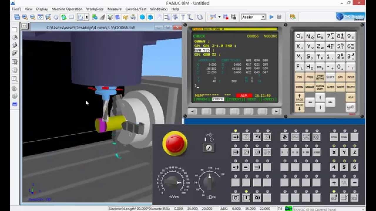 Littlefield Simulation Essay Sample