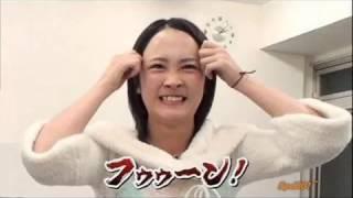 2014年01月08日にUPした 「AKB48 川栄李奈 「カタコト りっちゃん」 rin...