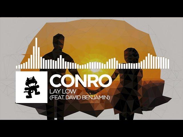 Conro lay low lyrics genius lyrics stopboris Image collections