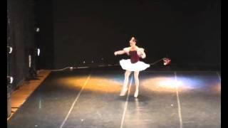 Download Video ANNA - SOLO - PAQUITA MP3 3GP MP4